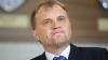 Şevciuk face remanieri: Un şef important al administraţiei de la Tiraspol a fost eliberat din funcţie