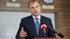 Evgheni Şevciuk nu vrea ca în stânga Nistrului să fie marcată o sărbătoare a Federaţiei Ruse