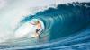 Bătălie pe muchie de cuţit între Medina şi Slater la Campionatul Mondial de surfing