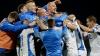 Euro-2016: Naţionala Slovaciei a bătut Spania cu 2 la 1