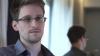 """""""Nu instalaţi această aplicaţie"""". Snowden avertizează despre pericolul unor servicii populare ale momentului"""