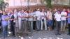 Consecinţele tragediei: Primăria este hotărâtă să înăsprească pedepsele pentru şoferii de microbuz obraznici