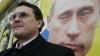 Arestul deputatului din regiunea transnistreană Dmitri Soin a fost prelungit