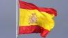 Executivul catalan a renunţat la referendumul privind ieşirea din componenţa Spaniei