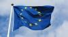 Un europarlamentar român susţine că UE trebuie să elaboreze o nouă strategie de securitate