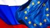 Revista presei internaţionale: UE şi-ar putea înăspri sancţiunile împotriva Rusiei dacă aceasta nu va livra gaz Ucrainei