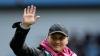 Fostul jucător al lui Celtic Glasgow și Aston Villa, Stilian Petrov, a învins cancerul