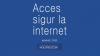 10 ani de internet - stabilitate, siguranță, dezvoltare: Trei principii de bază în activitatea companiei Moldtelecom