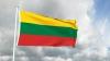 Moldovenii care muncesc în Lituania vor beneficia de dreptul la asistenţă socială