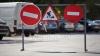 Restricții pe strada Cosmonauților din capitală. Cum vor circula microbuzele 188 şi 192