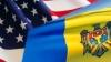 Americanii, interesaţi de Moldova. 20 de corporaţii ar putea investi în dezvoltarea sistemului energetic şi a industriei uşoare