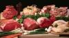 Importurile de carne din Moldova, INTERZISE în Rusia