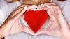 O educătoare din Chişinău a decedat, făcând stop cardiac la locul de muncă