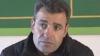 Un antrenor moldovean a fost arestat în Letonia. Ivan Tabanov este suspectat de trucarea meciurilor de fotbal