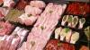Experţi moldoveni argumentează că decizia Rusiei de interzicere a importului de carne din Moldova este politică