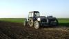 Experţii de la Chişinău şi Tiraspolul au discutat un regulament privind activitatea fermierilor din Dubăsari