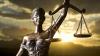 Chinurile reformării sistemului judecătoresc. CSM renunţă să-i penalizeze pe patru magistraţi cu reputaţia pătată