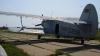 Specialişti de la Tiraspol constată că aerodromul local poate fi restabilit
