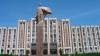 Tiraspolul se laudă cu majorarea comerţului extern. Top cinci parteneri de afaceri ai regiunii transnistrene