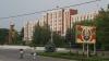 Noi sancţiuni împotriva Tiraspolului. Opt ţări vor aplica măsuri punitive împotriva persoanelor implicate în conflictul transnistrean