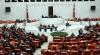 Undă verde în Parlamentul Turciei. Legislativul a autorizat operaţiuni militare contra Statului Islamic