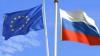 În ce condiţii Uniunea Europeană este gata să extindă sancţiunile împotriva Rusiei