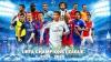 Liga Campionilor continuă în această seară. Cel mai aşteptat meci îl vor juca Atletico Madrid şi Juventus