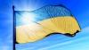 """Alegerile din Ucraina, discutate la Vox Publika. """"Electoratul îşi vede viitorul numai în UE"""""""