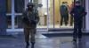 Oficial de la Chişinău: Zeci de militari străini au încercat să intre în Moldova prin Aeroportul din capitală