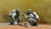 Statele Unite înăspresc măsurile de securitate din cauza mai multor ameninţări teroriste