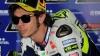Valentino Rossi a câştigat Marele Premiu al Australiei la MotoGP