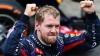 Anunţ şoc! Sebastian Vettel îşi va rezilia contractul cu Red Bull Racing