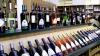 Vinificatorii moldoveni folosesc ocazia pentru a-şi etala produsele de Ziua Naţională a Vinului