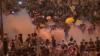 Situaţie tensionantă la Hong Kong: 19 oameni au fost arestați în urma confruntărilor violente