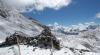 Bilanţul victimelor în urma viscolului şi avalanşelor din Himalaya: 43 de oameni au murit