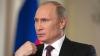 Putin: Ucraina nu este pentru noi o ţară străină. Vrem ca după alegeri să se instaureze o stabilitate politică