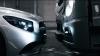 (VIDEO) Întâlnire de dragoste între două vehicule. Mercedes-Benz explică cum a luat naştere modelul Vito