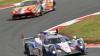 Toyota Racing a dominat a cincea etapă a Campionatului Mondial de Anduranţă