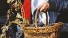 Sărbătoarea Naţională a Vinului - ziua a doua. Ce se întâmplă la Chişinău (FOTO/VIDEO)