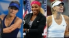 Turneul campioanelor la tenis va demara în curând la Singapore. Cum se pregătesc vedetele