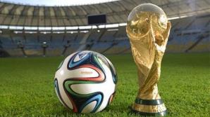 FIFA şi Comitetul Internaţional Olimpic s-au înţeles să organizeze în perioade diferite Campionatul Mondial şi Olimpiada de Iarnă
