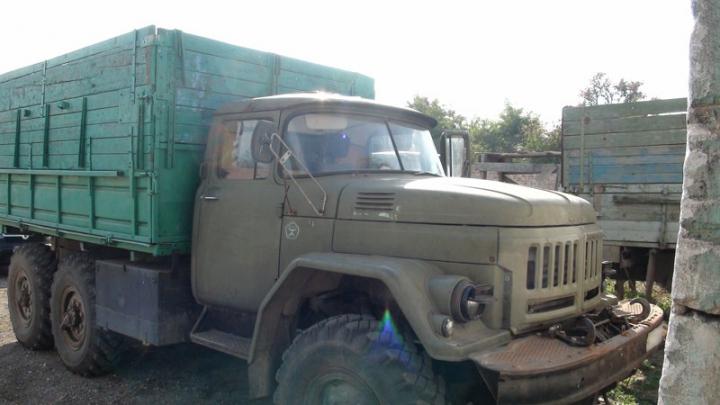 Operaţiune de amploare în două sate din raionul Edineţ. La schema deconspirată au participat mascaţii de la Fulger