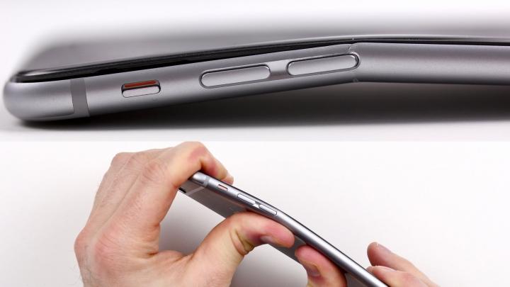 Încă un scandal legat de noile iPhone-uri! Motivul incredibil pentru care oamenii au returnat telefoanele