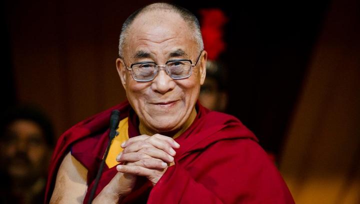 Summitul laureaţilor Nobel de la Cape Town, anulat deoarece Dalai Lama nu a primit viză