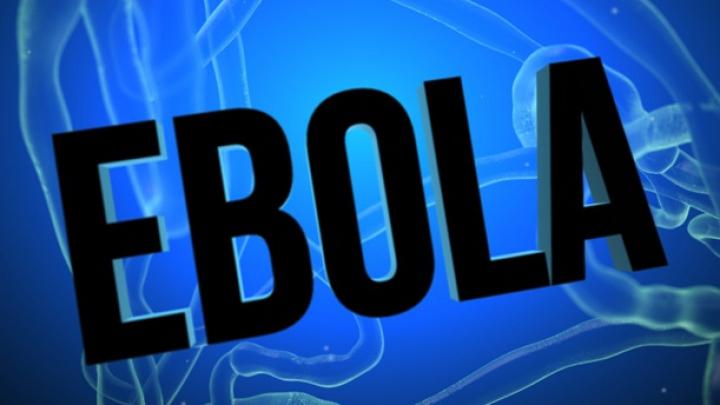 AVERTISMENTUL experţilor: Virusul mortal Ebola va ajunge în Europa până la sfârşitul lunii