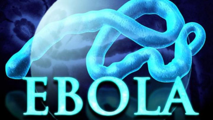 S-a agravat starea unui american care a venit infectat cu Ebola. Procurorii planifică să-l pună sub acuzare