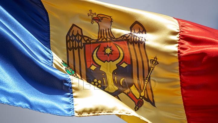 Moldova, în topul ţărilor dependente de banii trimişi de peste hotare