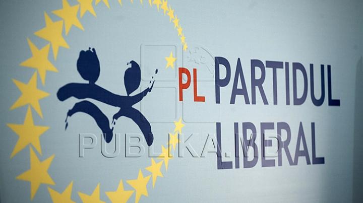 Partidul Liberal cere DEMISIA sau DEMITEREA ministrului de Externe Nicu Popescu