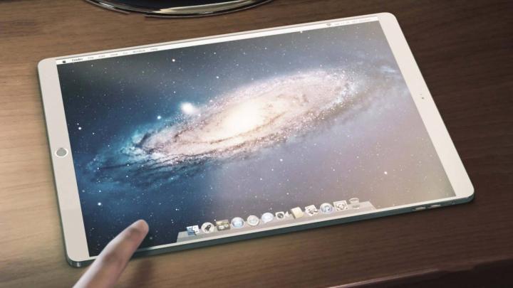 Compania Apple ar putea lansa o nouă generaţie de tablete în data de 16 octombrie