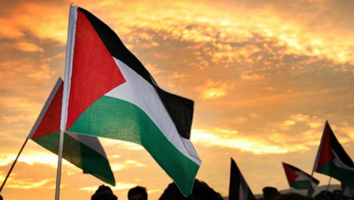 SUA reduce nivelul de reprezentare în relaţiile cu palestinienii